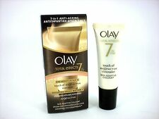 Olay Puffiness All Skin Types Eye Treatments & Masks