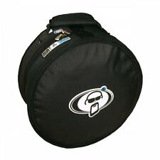 """Protection Racket Standard Snare Case - 14"""" x 6.5"""""""