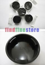 5pcs Rear lens cap cover for Leica R L/R LR camera lens Wholesale lots 5x