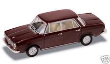 Starline 509015 Lancia Flavia 2000 Berlina 1971 York Red 1/43 Scale New in Case