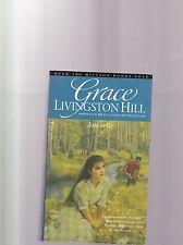 Amorelle by Grace Livingston Hill (1989, Paperback)