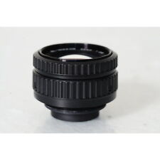 Nikon EL-Nikkor 50mm 1:2.8 Made in Japan