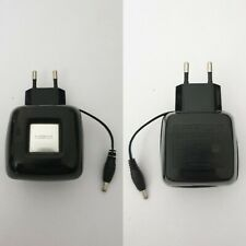 CARICATORE ORIGINALE NOKIA AC-1E AMOUR CHARGER GENUINE LADEKABEL CHARGEUR
