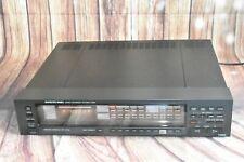 Onkyo Integra T-9900 hifi FM Stereo Tuner/e6