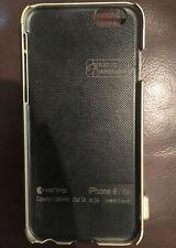Kinps Iphone 6/6s Case