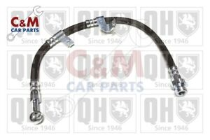 Front Left Brake Hose for KIA SEDONA from 2010 to 2021 - QH