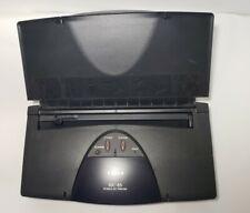 Canon BJC 85 Mobile Inkjet Printer