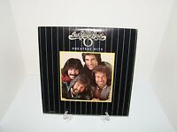 The Oak Ridge Boys Greatest Hits Vinyl LP Record Album