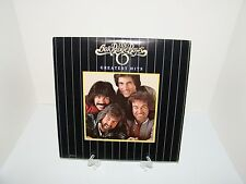 The Oak Ridge Boys Greatest Hits Vinyl LP Record Album