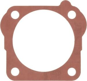 Fuel Injection Throttle Body Mounting Gasket Mahle G31781