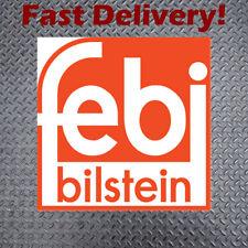 Febi Timing Belt Kit suits Mercedes-Benz Car OM646.981 Vito 109CDi (W639)
