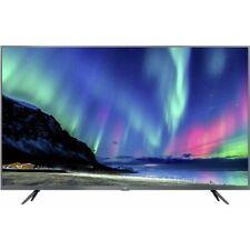 Xiaomi Mi LED TV 4S ELA4334ES Smart TV LED 43 Pollici UHD 4K HDR T2-S2 Android