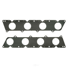 Exhaust Manifold Gasket Set Fel-Pro MS 97266
