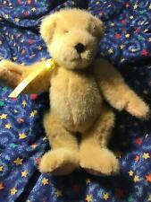 "North American Bear Company Muffy Vanderbear 8"" Plush Stuffed Toy"