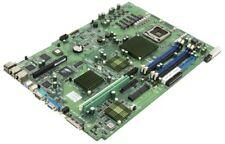 SuperMicro pdsmp-8 PLACA DE SERVIDOR LGA775 DDR2 SCSI SATA