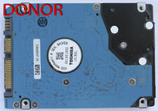 MK5065GSX, HDD2H82 B UL02 B, G002641A, TOSHIBA SATA PCB ONLY