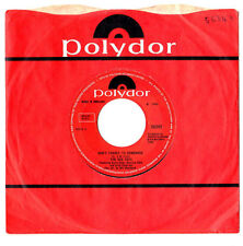 "BEE GEES.DON'T FORGET TO REMEMBER / THE LORD.UK ORIG 7"" & CO/SL.EX"