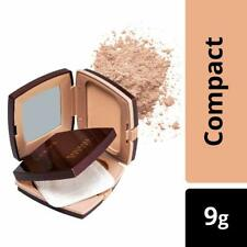 Lakme Radiance Complexion Compact, Marble, 9g UK