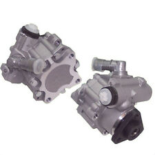 New BMW Power Steering Pump 330xi / 325xi LF-30 E46 2001-2005
