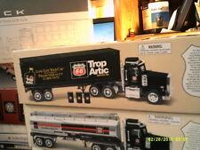 "Taylor made Trucks Phillips 66 ""Trop Artic Motor Oil"" TM-001-FREE SHIPPING"