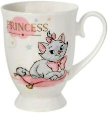 Aristocats kitten Marie mug Disney magical moments - cat princess
