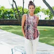 2558f63a28da Avon Tops & Shirts for Women for sale   eBay