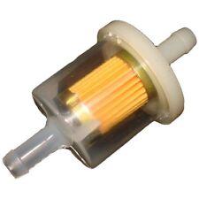 Inline Filtre à carburant adapte Briggs et Stratton Ride-Sur les moteurs NT