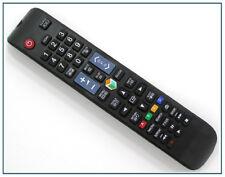 Ersatz Fernbedienung für Samsung UE40ES6575U | UE46ES6100 | UE46ES6540