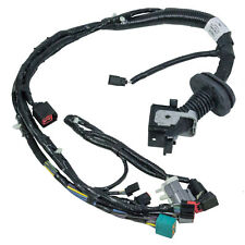 OEM NEW 11-14 Ford F150 Front Left Door Wiring Harness Power Windows Locks LH