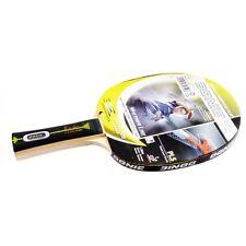 Donic Tischtennis-Komplettschläger