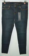 Lip Service, Jeans, Needle, The Original Cut, Size 29, 5 Pocket