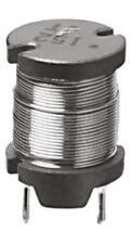 5 x Panasonic 560 μH ±10% Ferrite Leaded Inductor, 1.15A Idc, 420mΩ Rdc ELC12D