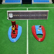 More details for subbuteo set piece takers