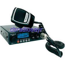 MIDLAND ALAN 78 PLUS MULTI radio CB-rivenditore autorizzato