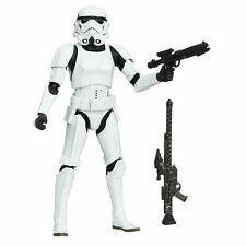 Hasbro Star Wars The Black Series Stormtrooper 09 Action Figure
