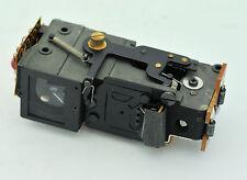 FUJICA GS645 Fuji Fujifilm Fujica 6X4.5 Rangefinder Unit