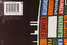 "Radiohead – Hail To The Thief - ( 2 × Vinyl, 12"", 45 RPM, Album )"