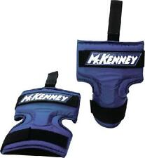 McKenney Lacrosse-Tg 390 Pro Thigh Guards