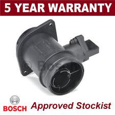 Bosch Mass Air Flow Meter Sensor 0281002463