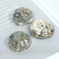 DIY Watch Assembly Exercises Mechanical Movement Material Accessorie G8L8 X6I4