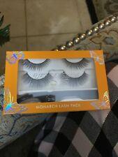 Monarch Lash Pack