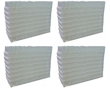Moist Air Humidifier Filters (4 Filters) Model HD14070 - New
