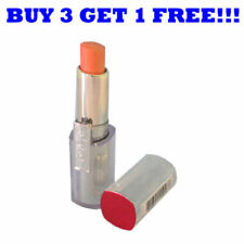 Gloss Rouge L'Oréal stick pour lèvres