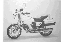 128 CATALOGO RICAMBI ORIGINALI MOTO GUZZI V 75 PA VECCHIO TIPO 750 1992-96-PDF