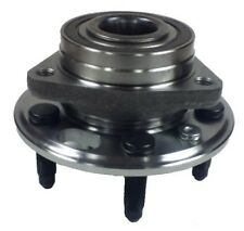 Power Train Components PT513288 Brake Hub