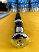 1 PCS Aftermarket High Quality Umbrella for Rolls Royce Ghost, Phantom