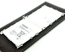 """100% Originale Batterie T9500E/U Samsung Galaxy Note Pro 12,2"""" SM-P900 P901 P905"""