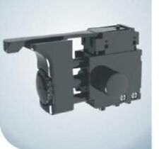 (Nr.3010) Schalter Switch für Hitachi W6V4, W6VA4, W6VB3, W6VM, W8VB2