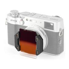NiSi Filter System for Fujifilm X100/X100S/X100T/X100V (Professional Kit)