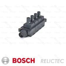Ignition Coil BMW:E36,E46,E34,3,Z3,5 99609460212 12131247281